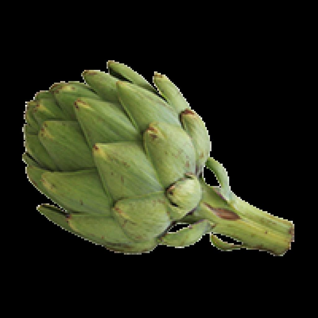 artichauts