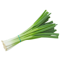 onions-verts