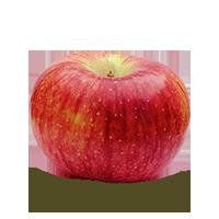 pommes-cortland