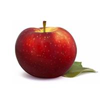 pommes-lobo