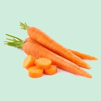 carottes-3