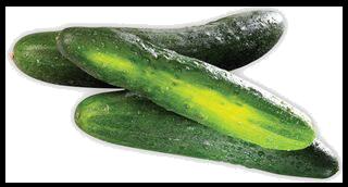 concombre-super-select