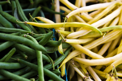 salade-haricots-jaunes-verts-6676